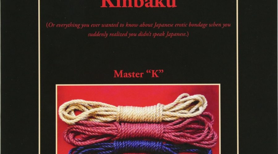 the beauty of kinbaku shibari cat libros